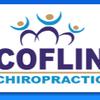 Coflin Family Chiropractic image