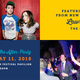 Boys & Girls Clubs of San Francisco's 2018 Gala After-Party