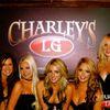 Charley's LG image