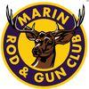 Marin Rod & Gun Club image
