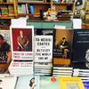 Dog Eared Books - Castro image