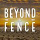 Beyond the Fence - Burning Man Trunk Show
