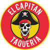 El Capitan Taqueria - Folsom Street image