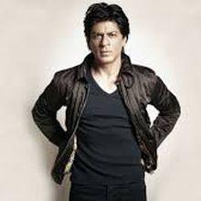 Shah Rukh Khan in Conversation | SFFILM Festival