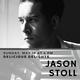 Jason Stoll
