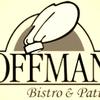 Hoffman's Bistro & Patisserie image