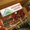 Outdoor World - Capitola image