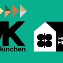HOUSE OF MEZZANINE: MK - Marc Kinchen