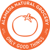 Alameda Natural Grocery image