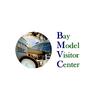 The Bay Model image