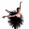 Ballet San Jose image