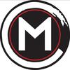 Mokuku image