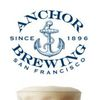 Anchor Brewing  image