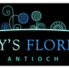 Lily's Florist Antioch image