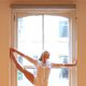Save the Date: Iyengar Yoga workshop with Carrie Owerko