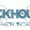 Rickhouse image