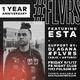 F8 & #FLVRS PRESENT: ESTA (SOULECTION)