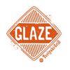 Glaze Teriyaki Grill image