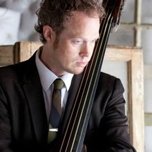Seth Ford-Young Quartet: Chamber Music Meets Early Jazz