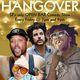 The Hangover: Open Bar Comedy Night