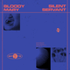 Lights Down Low SF feat. Silent Servant, Bloody Mary and Minimal Violence