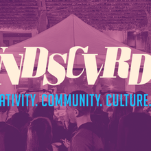 UNDISCOVERED SF Creative Night Market: Season Premier