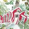 Burrell School Winery image