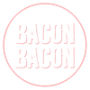 Bacon Bacon image
