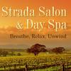 Strada Salon & Day Spa image