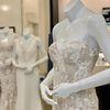 Bridal Galleria image