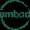 Sumbody - Alameda image