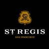 St. Regis San Francisco image
