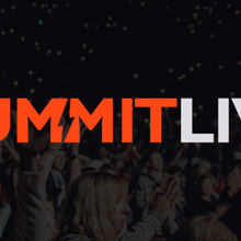 Summit Live 2018: San Francisco
