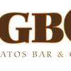 Los Gatos Bar and Grill image