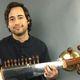 Sarode Recital / Manik Khan and Nilan Chaudhuri