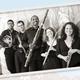 QL Latin American Chamber Music Festival