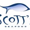 Scott's Seafood San Jose image