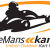 LeMans Indoor Karting image