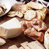 Whole Foods Market - San Mateo image