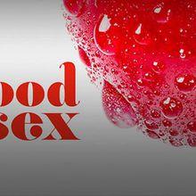 Jessica Graham w/ Dixie De La Tour / Good Sex