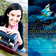 The Wit & Whimsy Book Club Presents ALINA SAYRE!
