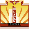 Lark Theater image
