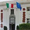 Consolato Generale d'Italia a San Francisco image