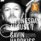 Gavin Hardkiss Book Signing and DJ Set @ The Qoöl Happy Hour