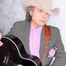 Dwight Yoakam | Wente Vineyards