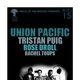 UNION PACIFIC, Tristan Puig, Rose Droll, Rachel Toups