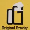 Original Gravity Public House image