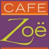 Cafe Zoe image