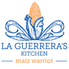La Guerrera's Kitchen image