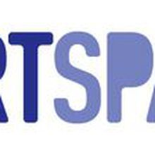 19th Annual ArtSpan Benefit Art Auction